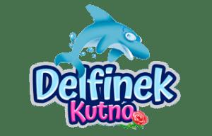 UKS Delfinek Kutno